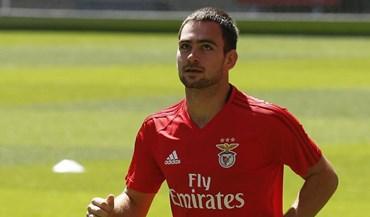 Valencia informado sobre qualidades de Zivkovic