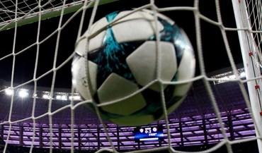 Grupo a grupo, equipa a equipa: o ponto de situação na Champions