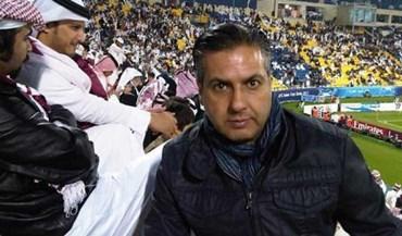 Shakhtar quer levar José Boto