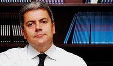 Ministério Público abriu inquérito-crime a Horácio Piriquito