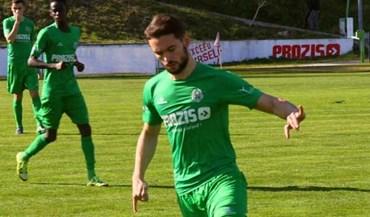 Vilaverdense e o prémio em caso de vitória diante do Sporting