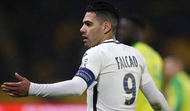 Monaco de Jardim sofre terceira derrota seguida
