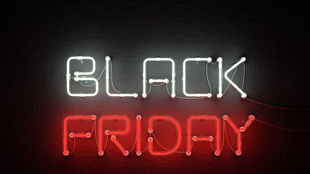 Black Friday. Os melhores descontos, da tecnologia ao desporto