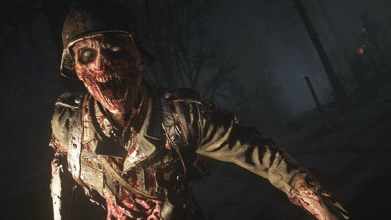 Call of Duty: WW2 gera $500 milhões em três dias