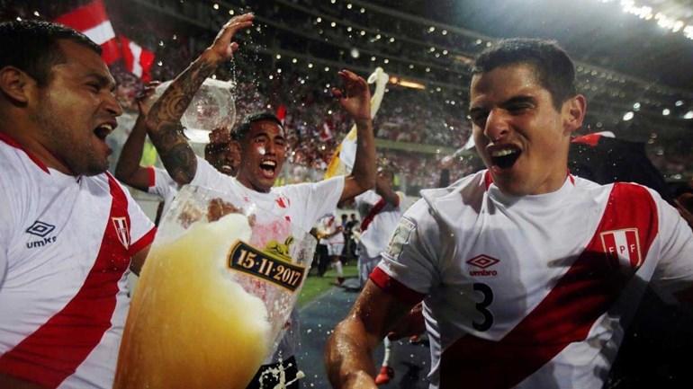 Potes para sorteio de grupos da Copa são definidos; confira possibilidades