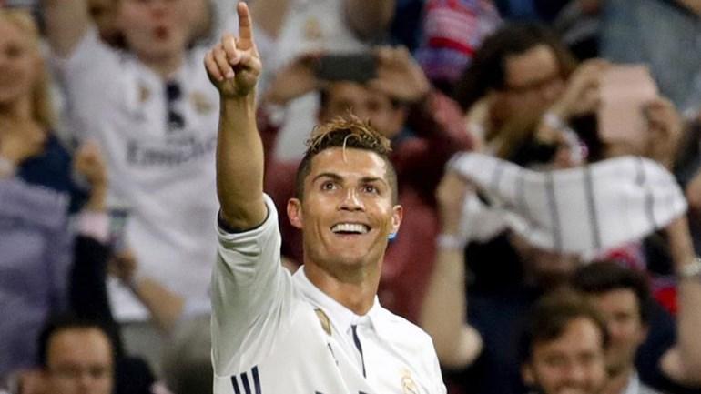 UEFA elege onze dos onzes e um nome da Liga NOS marca presença