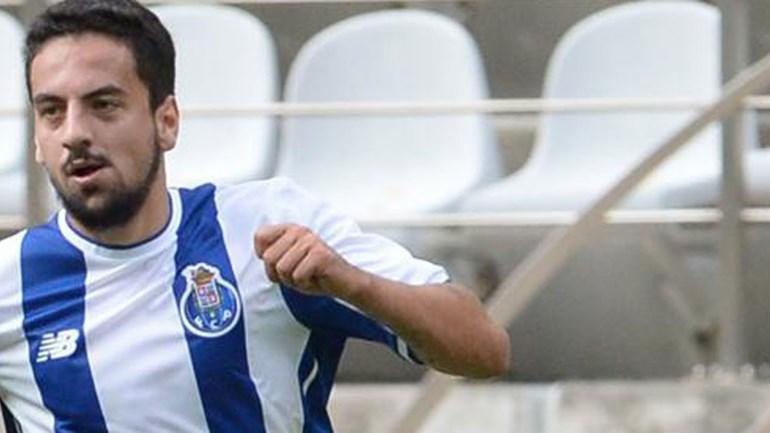 Gunes elogia FC Porto, mas quer 'selar' apuramento do Besiktas
