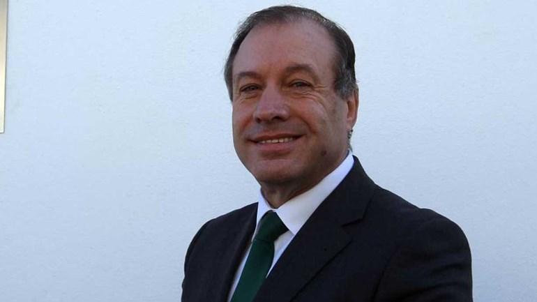 Silva Campos reeleito para mais um mandato na liderança do Rio Ave