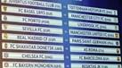 FC Porto disputa 'oitavos' da Champions com o Liverpool