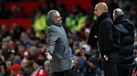 Mourinho e o caso do túnel: «Uma questão de diversidade, de comportamento e educação»