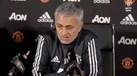 Tanto insistiram que Mourinho acabou por 'mandar' uma indireta a Guardiola