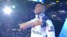 Nos 70 anos do Santiago Bernabéu há um lugar de destaque para Ronaldo