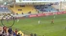 Lembra-se do 'golo impossível' de Roberto Carlos? Turco fez um igual...