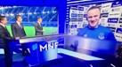 Rooney troçou do estilo de Carragher e ouviu boca arrasadora sobre o cabelo