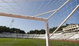 Nacional-Torreense (sub-19)