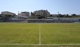Oriental-Operário (Campeonato de Portugal)