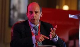 Carlos Vieira explica resultados financeiros: «Não há nada oculto, nem mails»