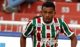 PSG contrata Wendel mas pode emprestá-lo ao... FC Porto