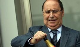António Fiúsa: «Menos de 10 milhões de euros é um mau acordo»