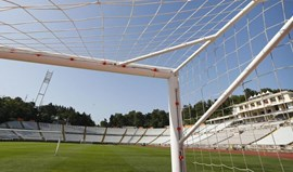 Sp. Braga B-FC Porto B (2.ª Liga)