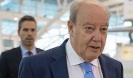Pinto da Costa ataca Benfica e pede intervenção do Governo