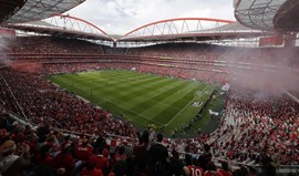 Caso dos emails: Benfica anuncia ações contra quem divulgar ou consultar documentos