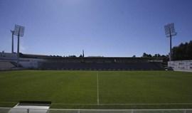 Moreirense-V. Guimarães, 2-0 (2.ª parte)