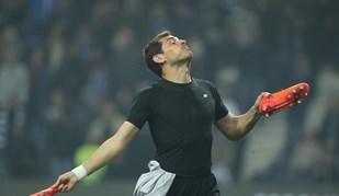 Os guarda-redes que se juntam a Casillas e prometem agitar o mercado