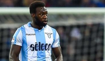Lazio impõe primeira derrota caseira à Sampdoria