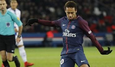 Paris Saint-Germain vence Lille e consolida liderança