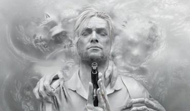"The Evil Within 2 disponível para ""free trial"""