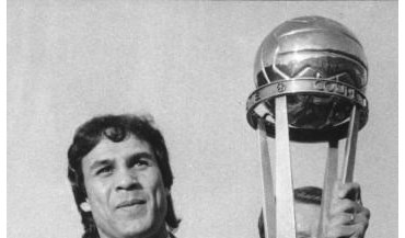 Faz 30 anos que o FC Porto assinou um momentos mais brilhantes do futebol português