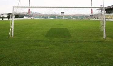 FC Alverca-Fut. Benfica (Juniores)