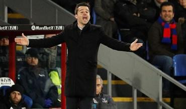 Watford sofre pesada derrota em casa
