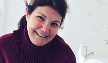 Dolores Aveiro mostra novas imagens dos filhos bebés de Cristiano Ronaldo