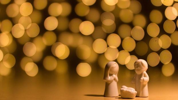 Portugueses respondem a desafio arrojado e contam histórias de Natal