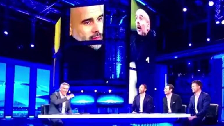 Ferdinand ridiculariza Paulo Fonseca: «Nunca mais poderia levar o meu treinador a sério»
