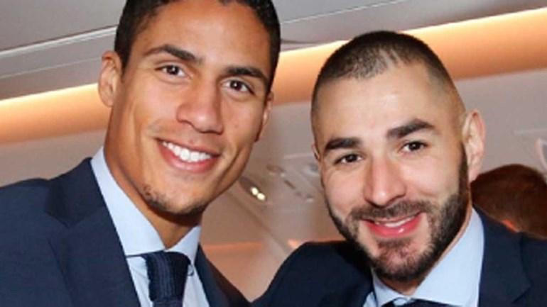 Jogadores do Grêmio acompanham classificação do Real Madrid no hotel