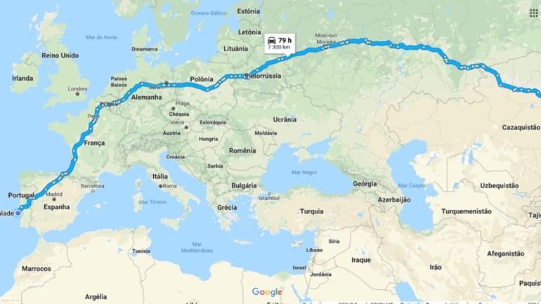 Sorteio da Liga Europa, em direto