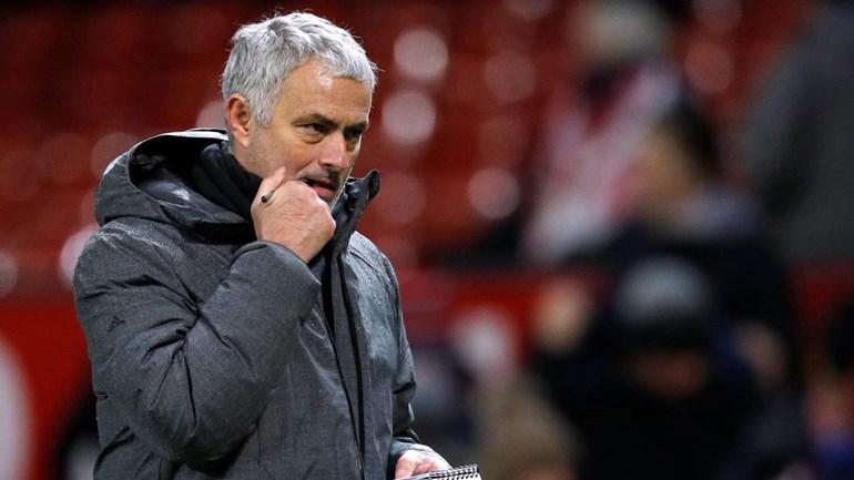 Manchester City volta a ganhar na Premier League