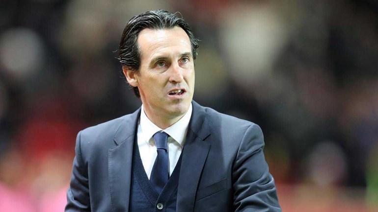 PSG se recupera e derrota o Lille no Campeonato Francês