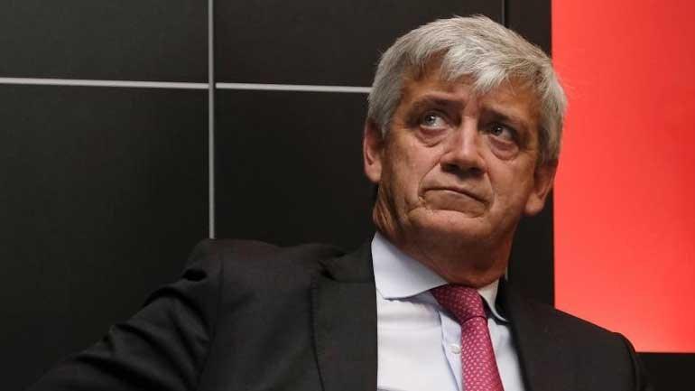 FC Porto mostra email de alegado apoio da PSP ao Benfica