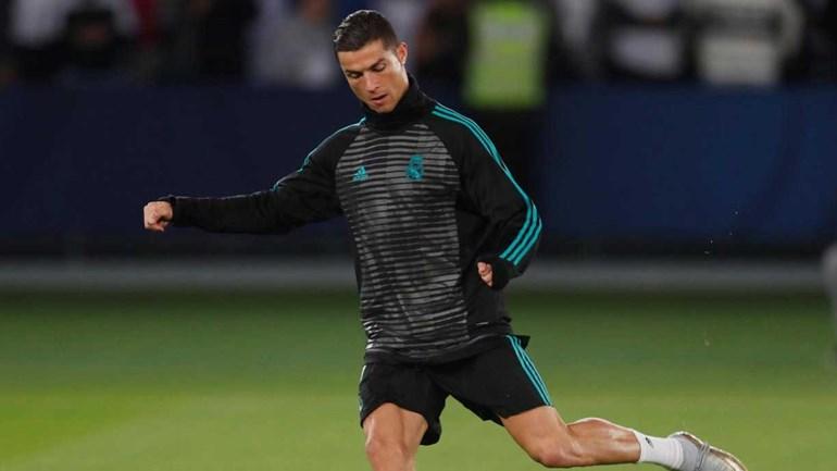 Como foi o Real Madrid nos clássicos sem Cristiano Ronaldo