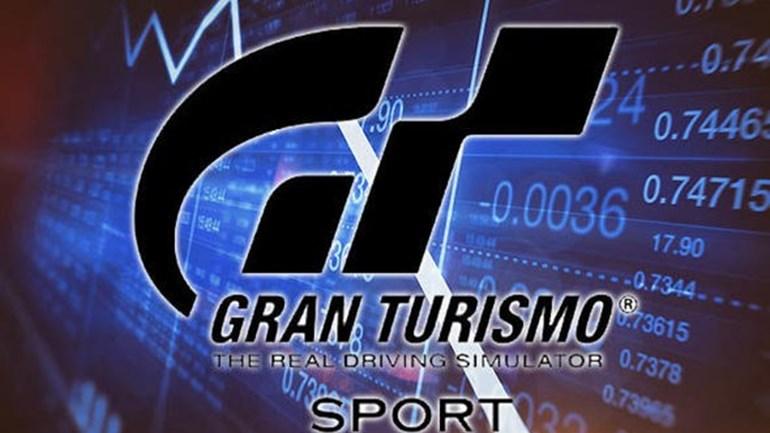 Funções online de Gran Turismo 6 serão desligadas em março de 2018
