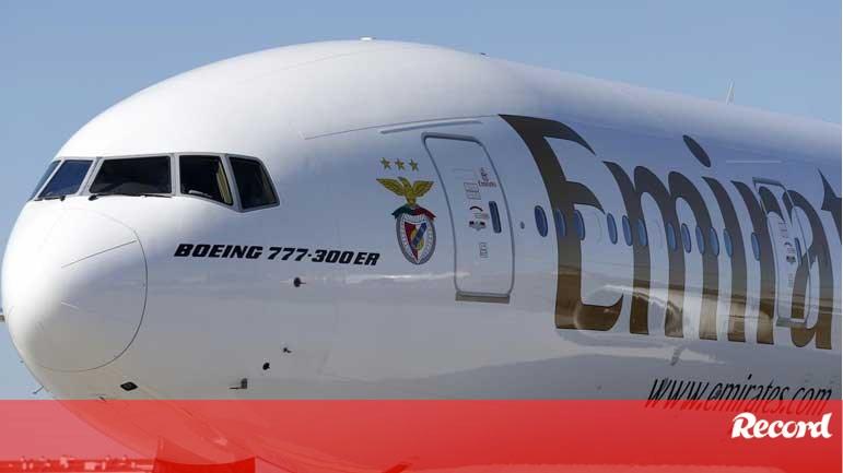 portuguesa caiu na net somassagens lisboa