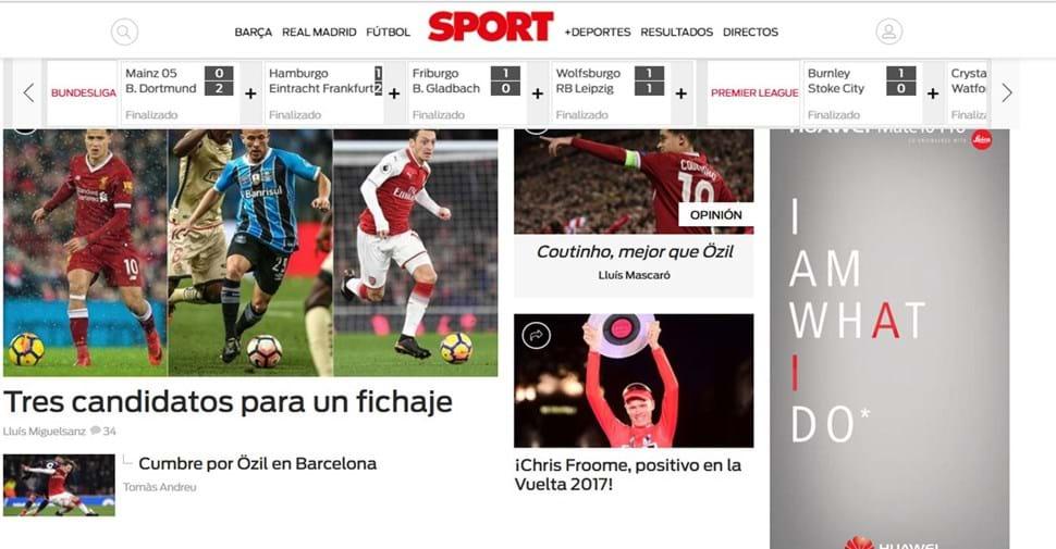 Chris Froome com doping positivo na Volta a Espanha