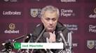 Alexis Sánchez? É isto que Mourinho tem a dizer...