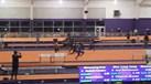 Foi assim que Christian Coleman voou para o novo recorde dos 60 metros