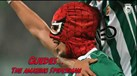 Rio Ave apresenta Guedes, The Amazing Spiderman