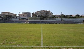 Alcanenense-Praiense (Campeonato de Portugal)